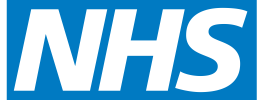 nhs-commercial-bin-cleaning