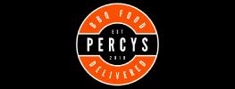 percys-mk-commercial-bin-cleaning